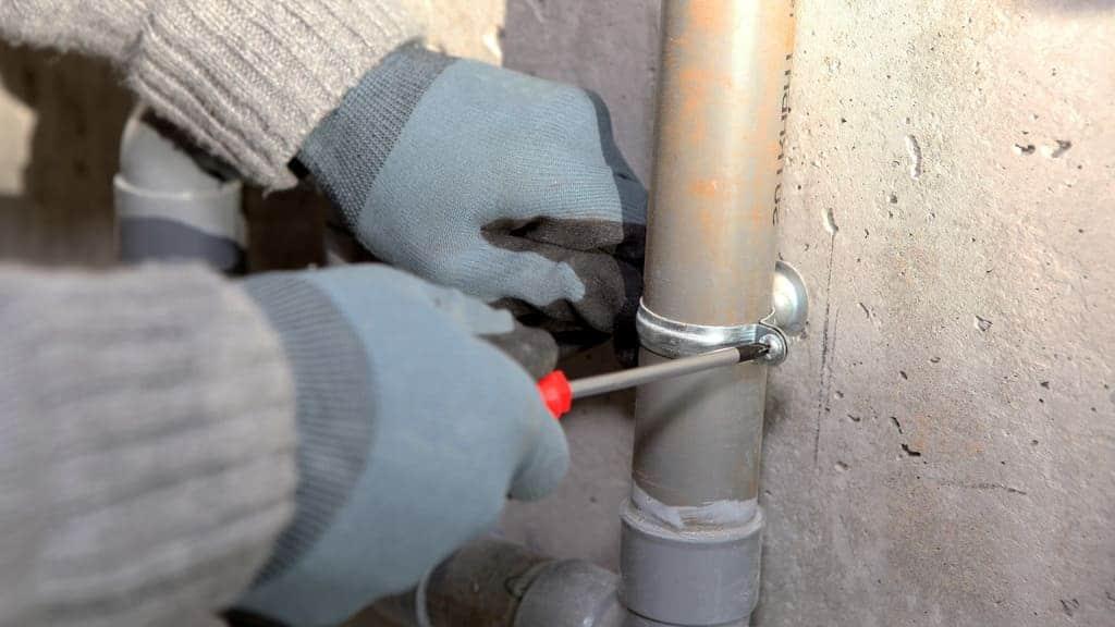 Water Line Repair & Installation San Diego