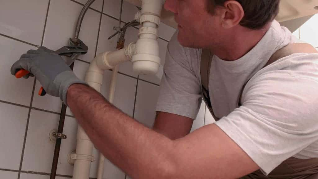 Plumbing Service Imperial Beach