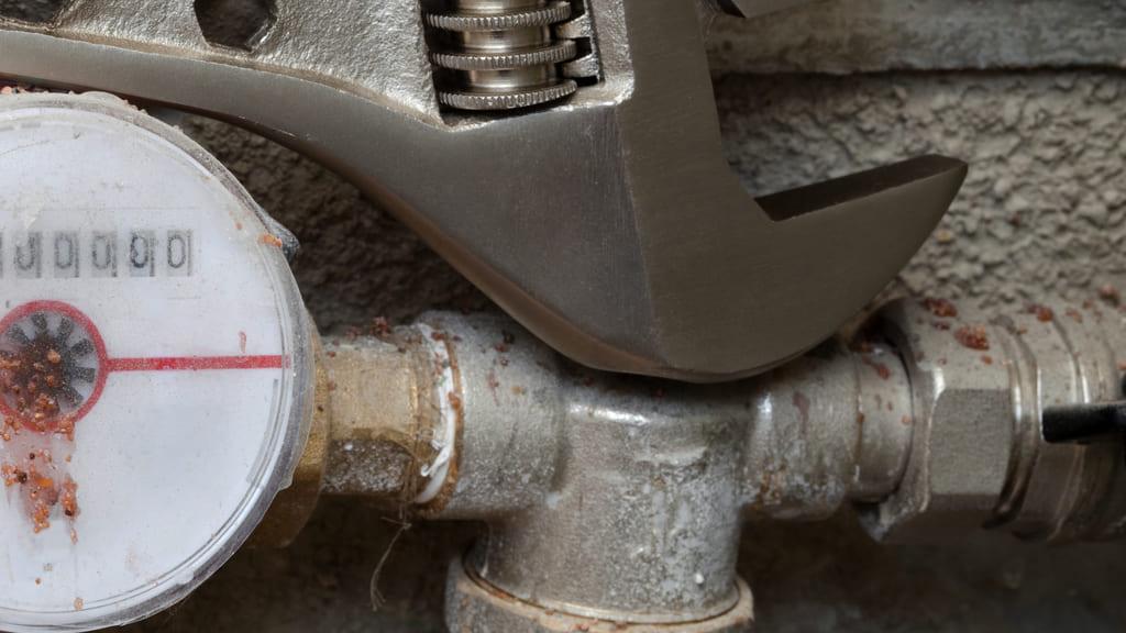 92040 Plumbing Service, Plumber Lakeside, CA