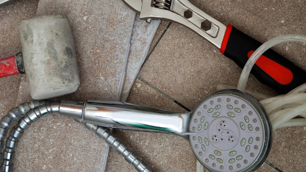 92037 Plumbing Service, Plumber La Jolla, CA