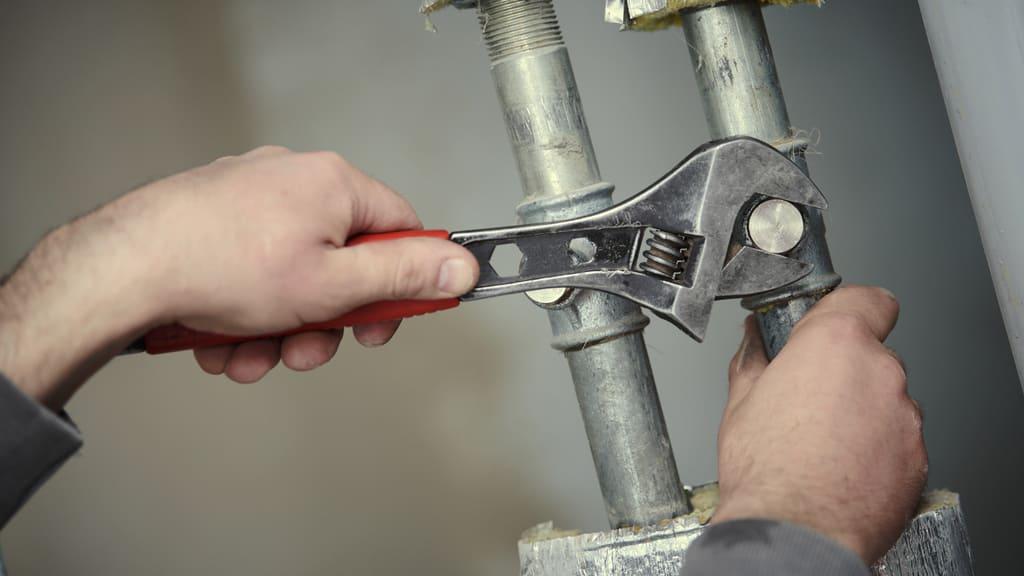 92128 Plumbing Service, Plumber San Diego, CA