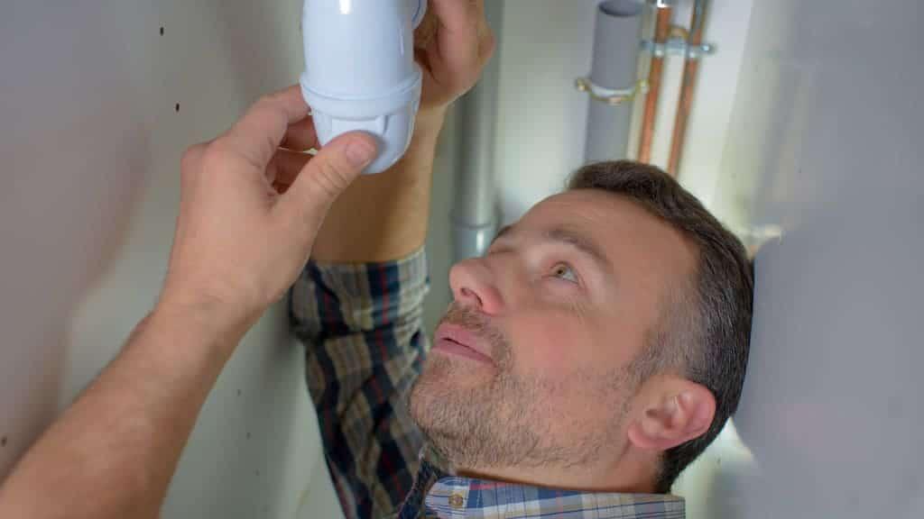 Plumbing Service 91977, Mobile Plumber