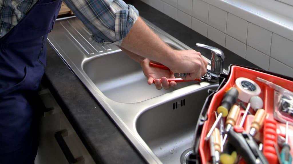 Plumbing Service 91941, Mobile Plumber