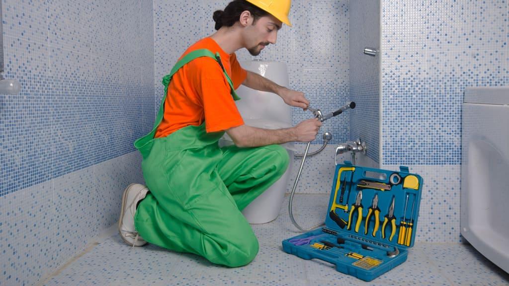 Plumbing Service 91932, Mobile Plumber