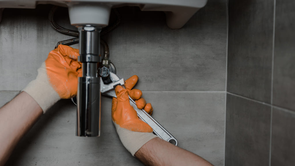 92123 Plumbing Service, Plumber San Diego, CA