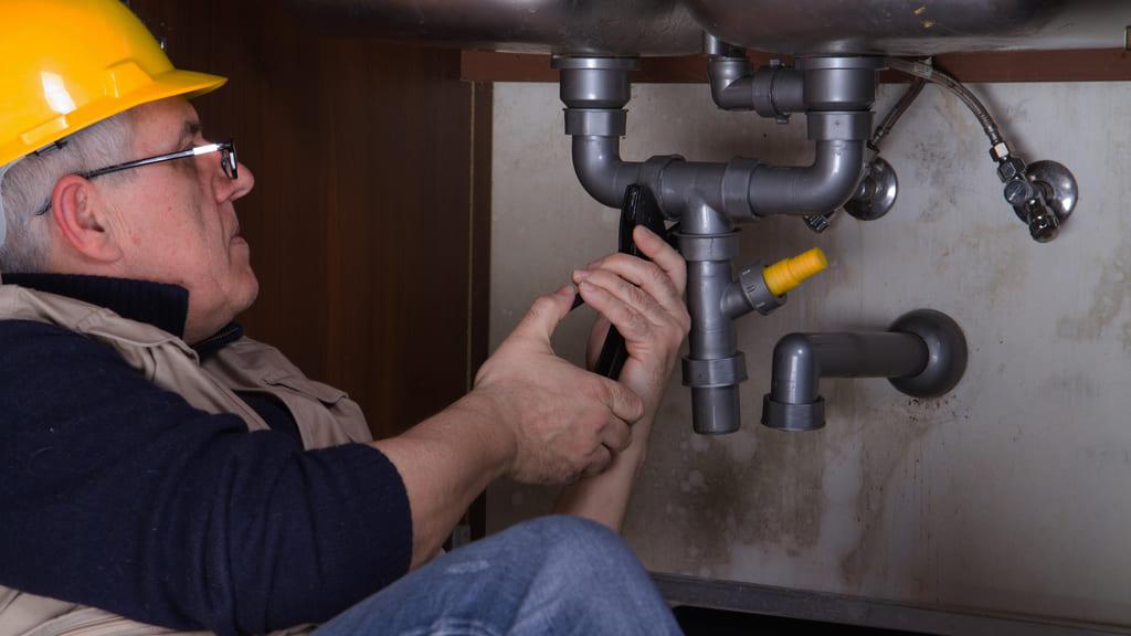 92118 Plumbing Service, Plumber Coronado, CA