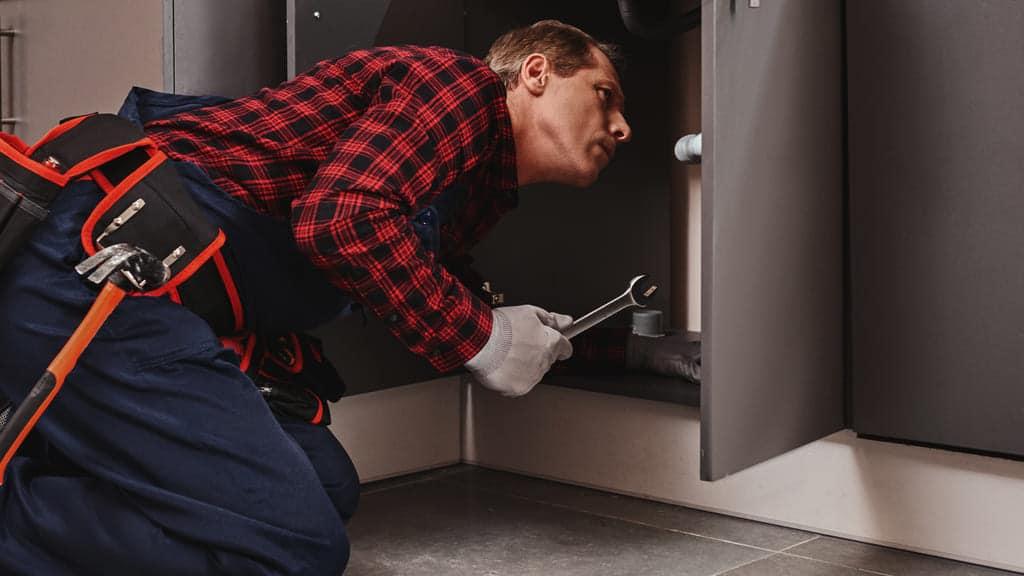 92105 Plumbing Service, Plumber San Diego, CA
