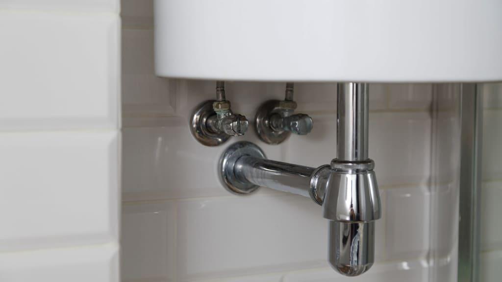 92104 Plumbing Service, Plumber San Diego, CA