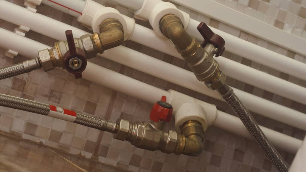 92103 Plumbing Service, Plumber San Diego, CA