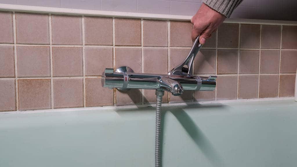 92102 Plumbing Service, Plumber San Diego, CA
