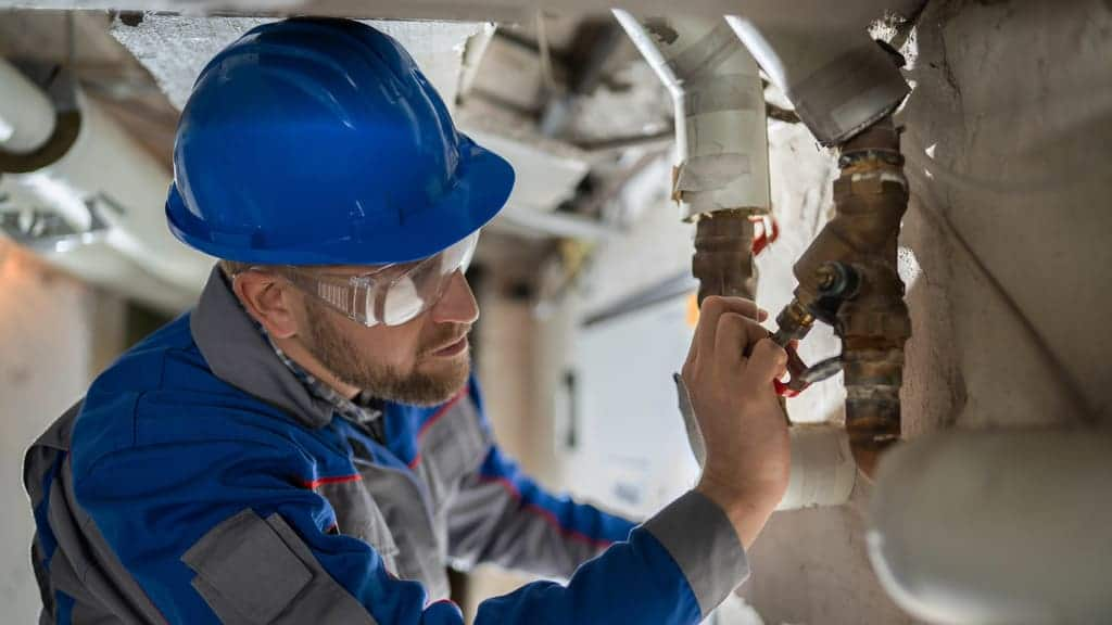 92101 Plumbing Service, Plumber San Diego, CA