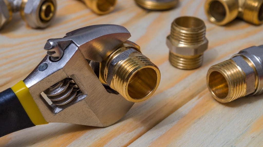 92084 Plumbing Service, Plumber Vista, CA